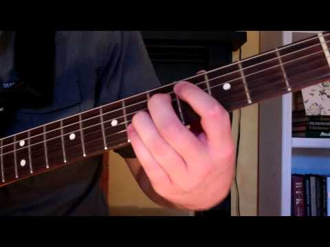 how-to-play-the-c#-5-chord-on-guitar-(c-sharp-diminished-5th)