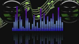 Música Electrónica lo mejor del 2018-2019