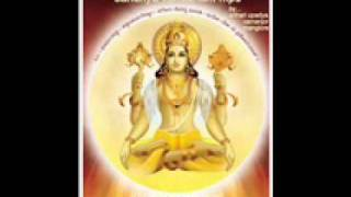 sandhya vandana mp3 (part -1).wmv