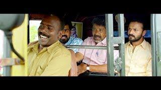 എടാ രമേശാ ..ആ കടവിലെ ഷാപ്പിൽ ഒന്ന് നിർത്തട .. # malayalam comedy scenes # malayalam movie comedy