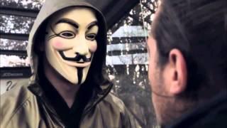 Nicky-Romero Remix (Camorra , Generation 303 & Toulouse)