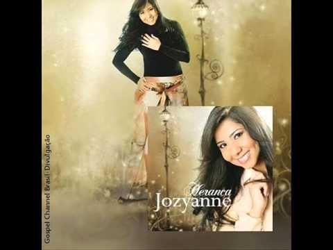 jozyanne---santo-(letra-abaixo)