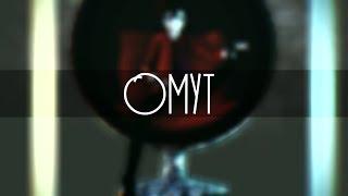 Омут [[MMD]] [[+MOTION DL]] //Flash warning//