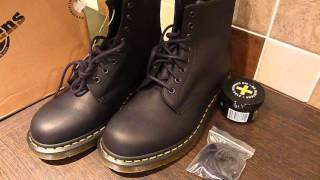 dr martens buy it for life