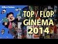 Top Des Meilleurs Films De 2014