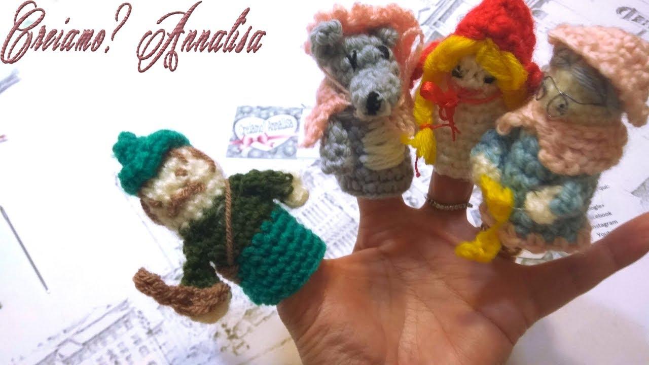 quadrifoglio bomboniera per laurea ,segnalibro ganchillo crochet ... | 720x1280