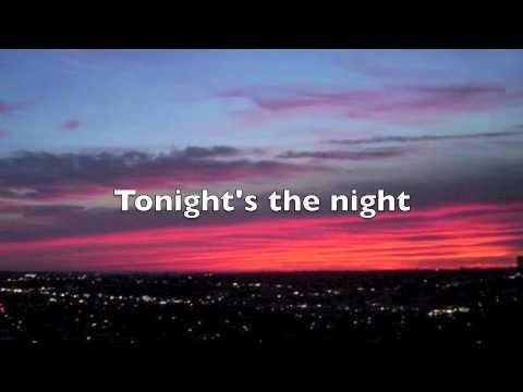 Toby Mac City on our knees lyrics