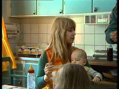 HEM TILL BYN - Säsong 1 - Avsnitt 1 2/2
