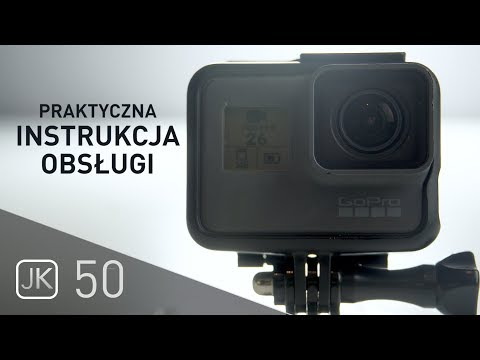 Rusiński Wierch stacja Rusiń Ski 5.01.2014 sony action cam from YouTube · Duration:  4 minutes 33 seconds