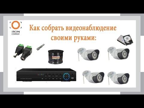 Магазин шпионской техники. скрытые камеры, жучки, прослушка.