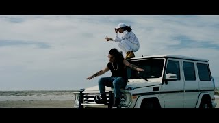 DVBBS - Ur On My Mind (Official Music Video)