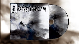 Gambar cover Buckethead Pike 150 Heaven Is Your Home For My Father Thomas Manley Carroll
