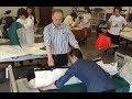 神内昭次先生 機能訓練指導員・看護介護職のための持ち上げない移動・移乗介助法 …
