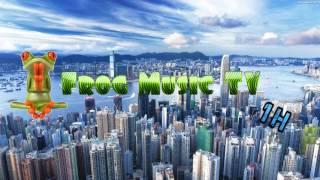 Elektronomia - Sky High ( 1 Hour Version )