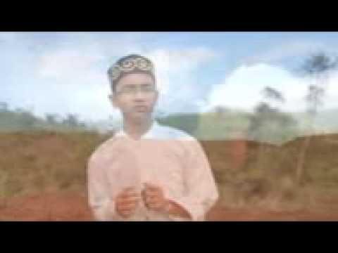 Ramadhan  Ceng  Zamzam