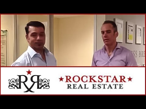 Rock Star Real Estate Minute  Opportunity vs  Cost When Flipping Properties