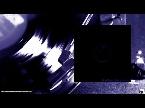 Coleman Hawkins - Blue Moon (Full Album)