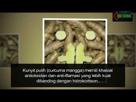 cara-mengobati-penyakit-kista-secara-tradisional-dengan-kunyit-putih
