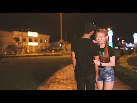 Buồn Của Anh រឿងក្នុងចិត្ត  Khmer Remix Lee Yang MV Official Phiên Bản Hay Nhất Tôi Từng Nghe