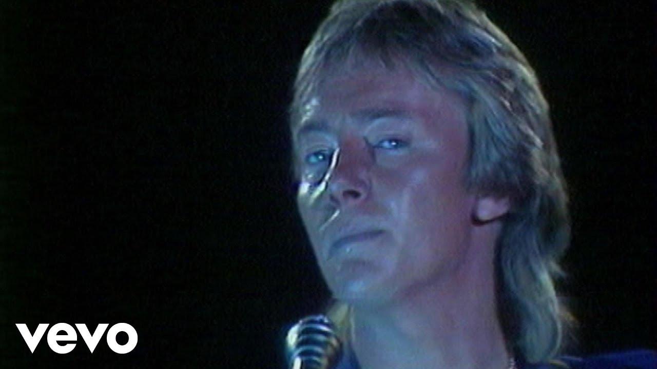 smokie-needles-and-pins-sofia-1983-smokievevo