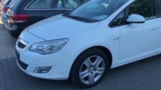 Реальні ціни машин в Ганновері, куплено 3 авто за раз