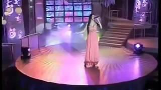 Eva Rivas - Lanjer Marjan