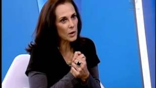 Economia & Negócios - 04/06/2012: Administração de condomínios é tema do programa