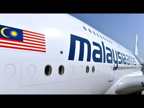 Khazanah may add more funds to keep MAS afloat