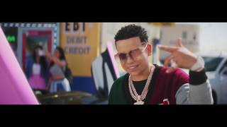 j-alvarez-sentimientos-escondidos-official-music-video