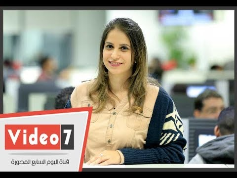 فى نشرة اليوم السابع الثقافية.. تعرف على استعدادات وزارة الثقافة لافتتاح متحف الشمع  - نشر قبل 23 ساعة