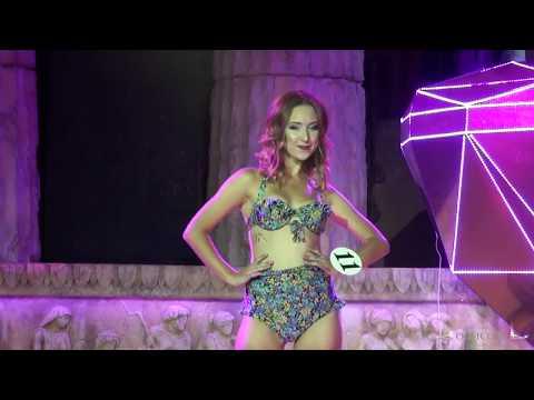 Miss Beauty Summer,ITAKA,Odessa,