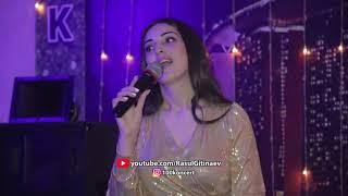 Download 31 Хабиба – «Спешу к тебе» Mp3 and Videos