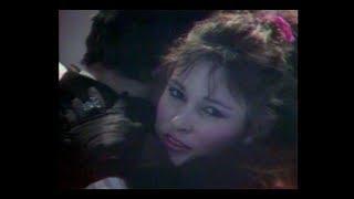 Xenia - Iznenadi me - 1983