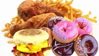 Remedii Naturale Anti Colesterol