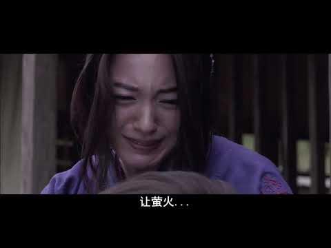 【潘哥聊电影】日本末代忍者命运的挣扎,和悲惨!《甲贺忍法帖》