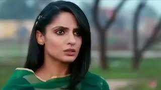 Carry on Jatta 2  Punjabi Latest Movie 2018 Gippy Grewal, Gurpreet Ghuggi, Japji Khaira   YouTube