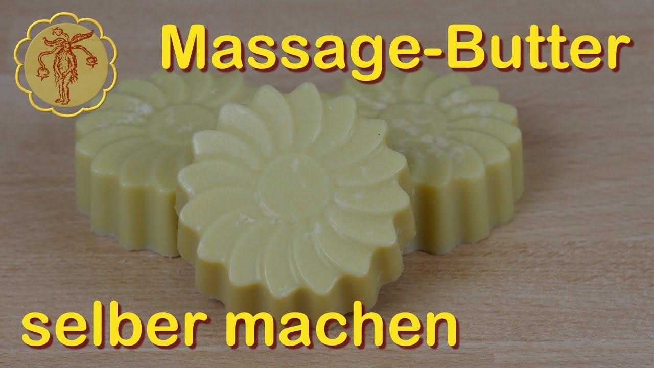 massage selber machen rumgepoppe.de