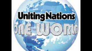 Watch Uniting Nations Tonight in The City video