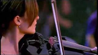 Corrs Best Irish Flute Music - Joy of Life.mp4