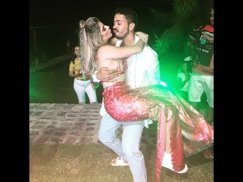 Carlinhos Maia e Gkay - XO