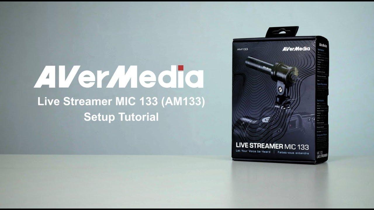 1 kHz -58 dB* Frequenc Desktop Microphone Unidirectional Cardioid Sensitivity