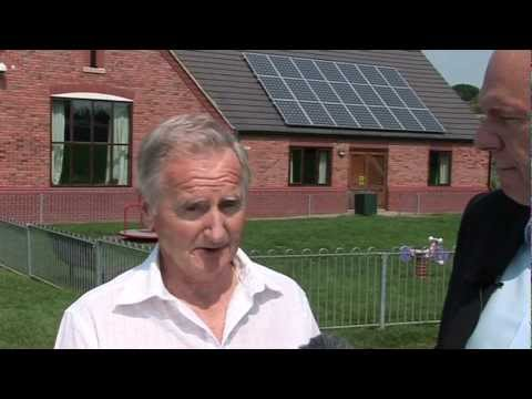 solar-panels-for-your-community