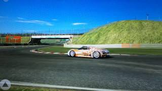 real racing 3 cypress hill ft biggie dr dre eminem eazy e 2pac ice cube rap star