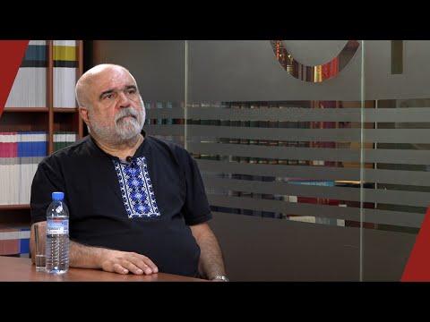 Искандарян: Армяно-турецкий процесс, вне всякого сомнения, идет