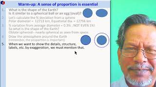 How to teach Science and Engineering Part 1