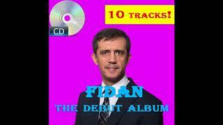 Dr. Fidan - The Debut Album (TV Spot)