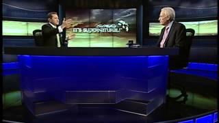 Guillermo Maldonado | It's Supernatural with Sid Roth | Kingdom Supernatural