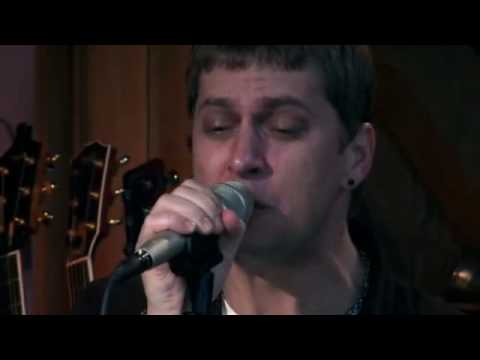 Rob Thomas - Someday with Daryl Hall