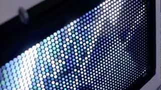 Led Светодиодные экраны(Дорогой друг, http://top-device.com.ua/ Наша Компания