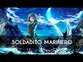 Download Nightcore - Fito y Fitipaldis - Soldadito Marinero (Female Version)